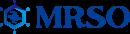 マーソ株式会社