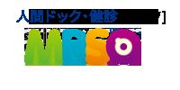 MRSO.jp