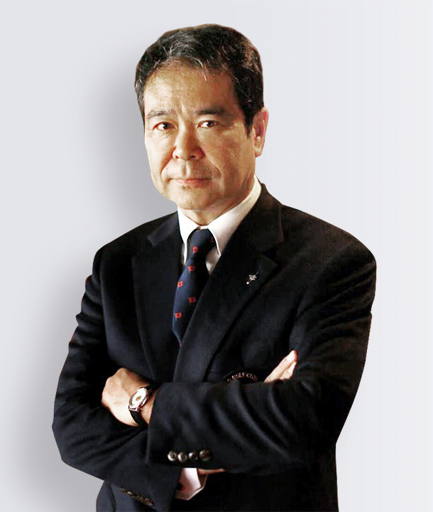 熊谷 信太郎